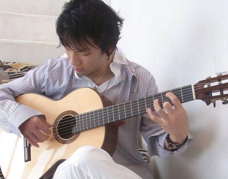 辻岳人のライブ情報