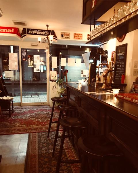 自家製天然酵母ぱん&English Pub&Live 小田原のDesture(デスチャー)